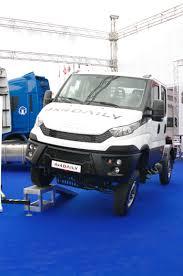 mitsubishi fuso 4x4 expedition vehicle transbaltika balttechnika ir mechanika trucker lt
