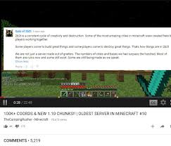 2b2t Map Not Only Has Sato Been Advertising 2b2t To Rushers On Youtube His