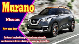 nissan murano new model 2019 nissan murano 2019 nissan murano convertible 2019 nissan