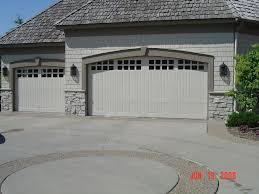 garage doors x garage door dsc03064 jpg btca info examples doors full size of garage doors x garage door dsc03064 jpg btca info examples doors designs