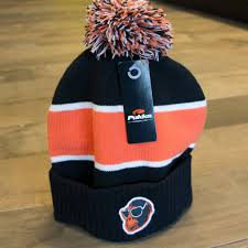 Bad Monkey Bad Monkey Pom Pom Hat U2013 Bad Monkey Oc