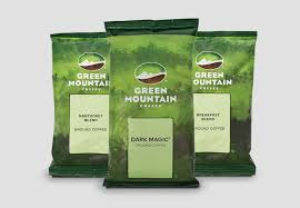 keurig green mountain email format beverages
