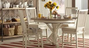Casual Dining Room Furniture Wayfair - Casual dining room set