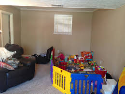 toy storage ideas for the living room home pinterest 27 stellar