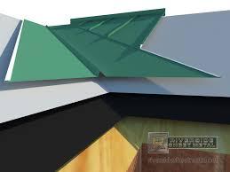 roof metal roof valley detail beautiful steel roof flashing roof