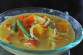 traditional cuisine recipes traditional maldivian hedhika recipes the restaurant s
