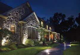 as seen on tv lights for house lighting endearing garden scattered thoughts of plus your