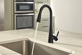 matte black kitchen faucet 91 fresh kitchen trends for 2018 decorator s wisdom