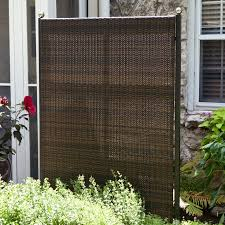 Privacy Screens 55 Best Deck Privacy Screens Images On Pinterest Privacy Fences
