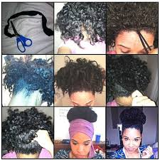 afro puff pocket bun hairstyles 177 best protective styles images on pinterest natural hair