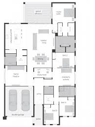 house plans with butlers pantry baby nursery butlers pantry floor plans the best kitchen butlers
