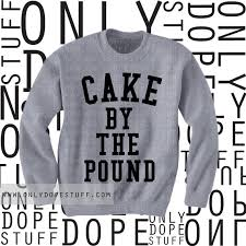 by the pound sweatshirt i woke up like this beyonce sweater small