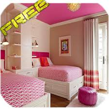 Bedroom Decoration Designs Android Apps On Google Play - Design my bedroom