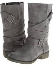 womens boots rocket get the deal rocket truly charcoal mclaren s boots