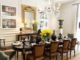 Beautiful Dining Room Chandeliers Traditional Photos Room Design - Dining room chandeliers traditional