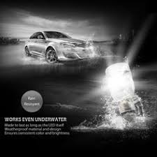 how to find correct led headlight bulbs for my car headlight