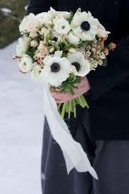 bouquet de fleurs roses blanches les 25 meilleures idées de la catégorie bouquet rose pâle sur