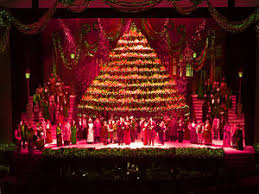 portland u0027s singing christmas tree through december 8 all