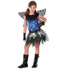 girls halloween costumes november 2013