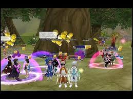 flyff guild siege cheriee lykan guild siege 9 14 6 14