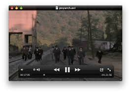 file format quicktime player turn quicktime player into a free divx player for mac