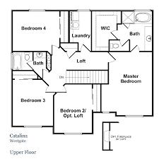 floor plans catalina westgate liberty homes