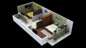 home design 2bhk breathtaking 2 lakh house plan pictures best inspiration home
