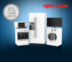amazon com great bazaar vijaya offers retail emi offers sbi card
