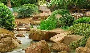 Zen Garden Design by Exterior Fabulous Zen Rocks Has Zen Rock Garden Rock Garden