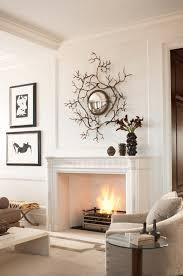 kitchen collection hershey pa 100 mantel decorating tips brick fireplace mantel