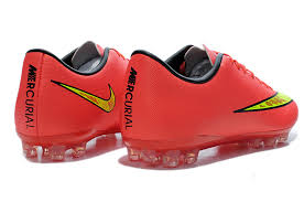 buy womens soccer boots australia and nike mercurial superfly ag soccer boots yellow black 3 jpg