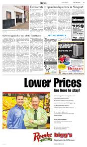 campbell county recorder 090210 by enquirer media issuu