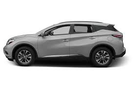 nissan mazda 2015 2015 nissan murano price photos reviews u0026 features