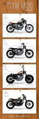 3180 best moto storiche images on pinterest harley davidson