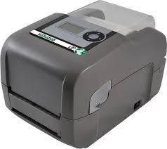 raffle ticket printing paper box office in a box products to expand your thermal ticket printer