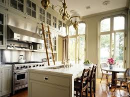 how tall are upper kitchen cabinets 119 best kitchen ideas images on pinterest kitchen storage small