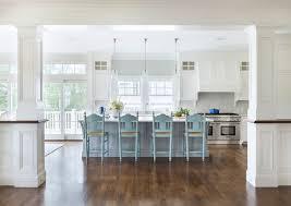turquoise kitchen island turquoise blue kitchen island design ideas