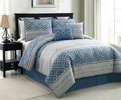 blue and orange bedding blue bedding sets happyhippy co