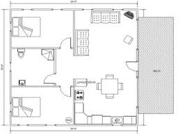 ranch house plans open floor plan floor plan 30 x 50 house plans ranch style with india 30x50