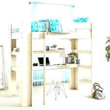 Bunk Bed Desks Desk Bed Combo Children Bunk Beds With Desk Bunk Bed Desk Combo