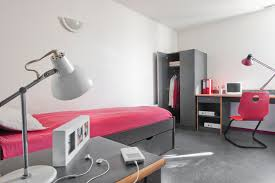 chambre etudiante nantes location chambre etudiant montpellier location appart city appart