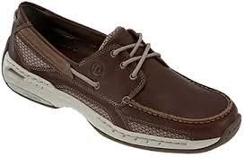 s boots wide width s winter boots wide width national sheriffs association