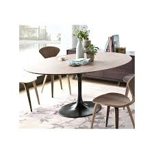 saarinen oval dining table reproduction saarinen oval table moutard co