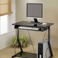 Narrow Computer Desk With Hutch Small Computer Desk Ideas To Steal Ivelfm Com House Magazine Ideas