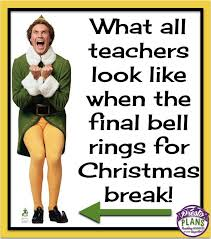 Winter Break Meme - winter break teacher memes teacher humor pinterest winter