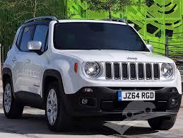 2015 jeep renegade diesel jeep car renegade diesel hatchback leasing deals