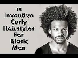 1800s hairstyles for sims 3 18 inventive curly hairstyles for black men youtube