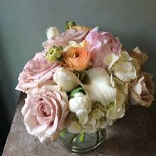 Flower Delivery Nyc New York Florist Flower Delivery By Blue Water Flowers