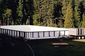 How To Build A Backyard Ice Rink by Porta Rinx And The Porta Rinx Line Backyard Portable Ice