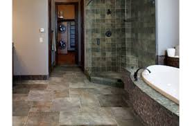 Floor And Tile Decor Outlet 28 Flooring And Decor Wood Flooring Aisle At Floor And